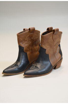 botas-mujer-vaqueras