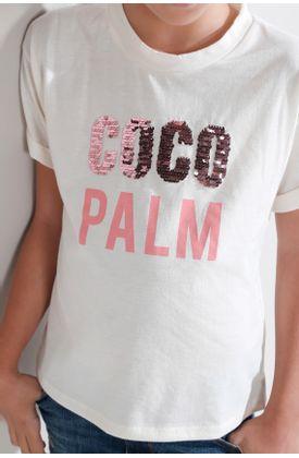 Tshirt-estampado-y-lentejuelas-coco-palm