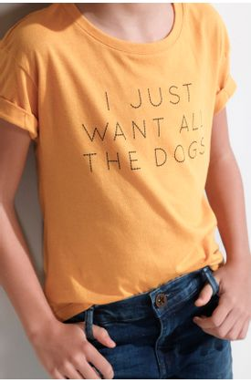 Tshirt-estampado-i-just-want-all-the-dogs