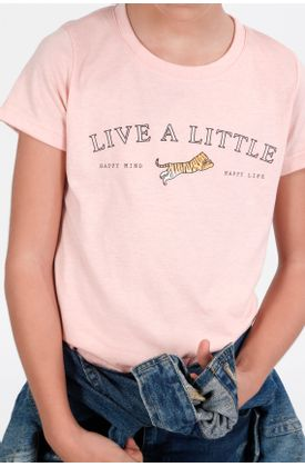 Tshirt-estampado-live-a-little