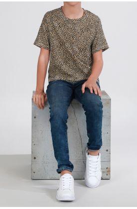 Tshirt-estampado