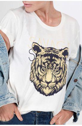 Tshirt-estampado-savage-savage