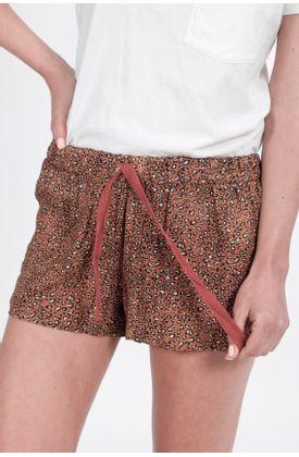 Pijama-parte-inferior-y-estampado-animal-print