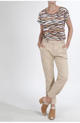Tshirt-estampado-animal-print