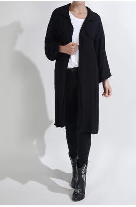 Kimono-fondo-entero