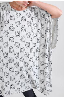 Poncho-estampado-de-tigres