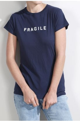 Tshirt-estampado-fragile