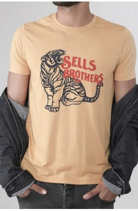 Tshirt-estampado-sells-brothers