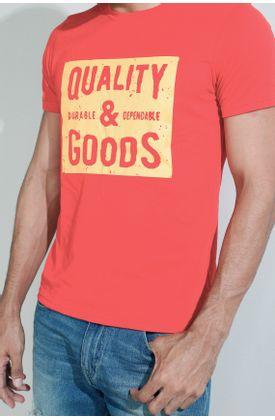 Tshirt-estampado-quality---goods