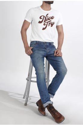 Tshirt-estampado-nice-try
