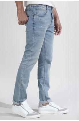Jean-nudy-plano-y-cintura-con-pretina