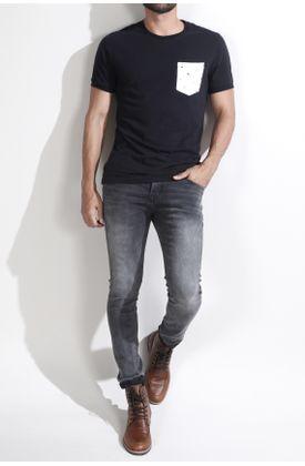 Tshirt-estampado-cocos-y-palmeras