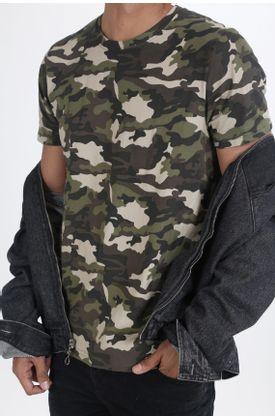 Tshirt-estampado-camuflado