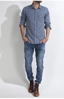 Camisa-fondo-entero-y-manga-larga