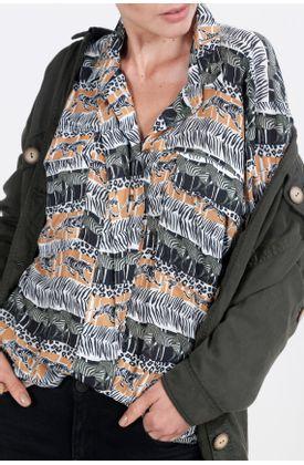 Camisa-estampada-y-manga-larga