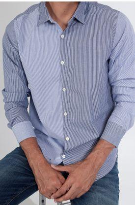 Camisa-preteñida-y-manga-larga