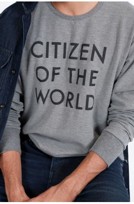 Buzo-de-punto-y-estampado-citizen-of-the-world