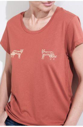 Tshirt-estampado-tigres