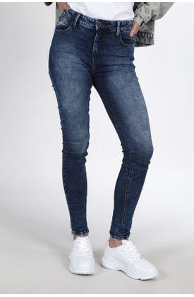 Jean-woodstock-plano-y-cintura-con-pretina