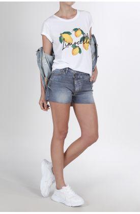 Tshirt-estampada-de-limoncello