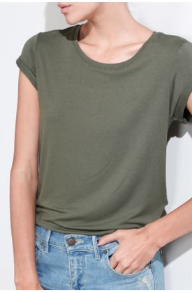 Tshirt-fondo-entero