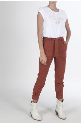 Tshirt-estampado-cebra