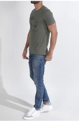Tshirt-estampado-sobre-la-vitta---bella