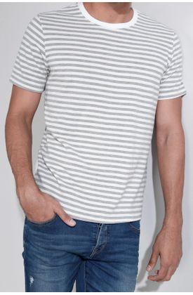 Tshirt-preteñida
