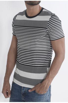 Tshirt-estampada-de-rayas