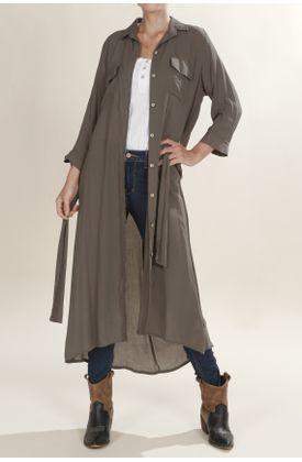 Vestido-TopMark-largo-y-fondo-entero