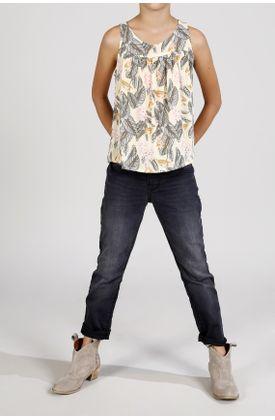 Camisa-estampado-manga-sisa