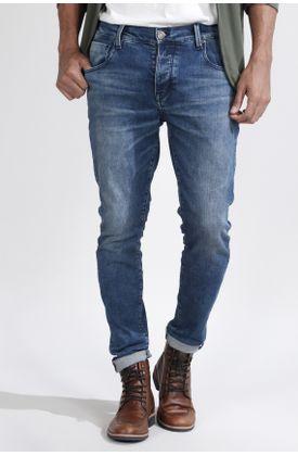 Jean-skinny-plano-y-cintura-con-pretina