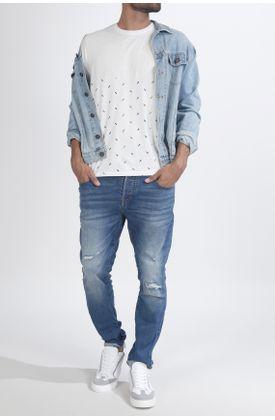 Tshirt-estampado-de-faros