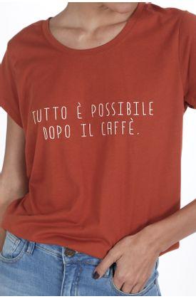 Tshirt-Tennis-estampado-tutto-e-possibile-dopo-il-caffe