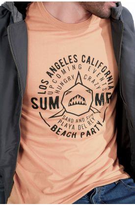 Tshirt-Tennis-estampado-los-angeles-california