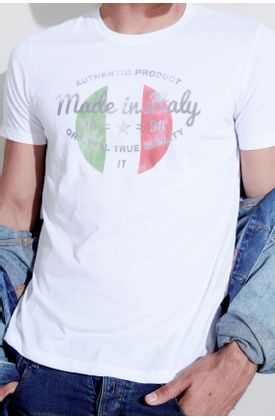 Tshirt-Tennis-estampado-authentic-product-made-in-italy