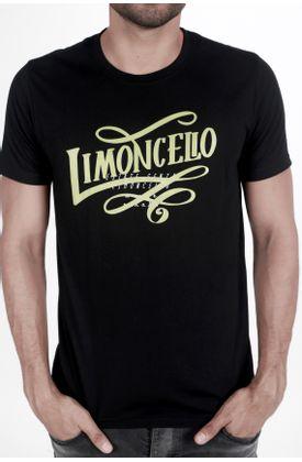 Tshirt-Tennis-estampado-limoncello