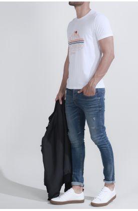 Tshirt-Tennis-estampado-colorado