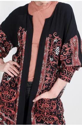 Kimono-Tennis-estampado-arabescos
