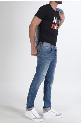 Jean-Tennis-skinny-cintura-con-pretina