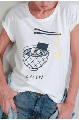 Tshirt-Tennis-estampado-cebra