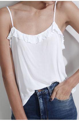 Camisa-Tennis-fondo-entero-y-de-tiras