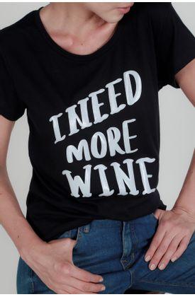 Tshirt-Tennis-estampado-need-more-wine