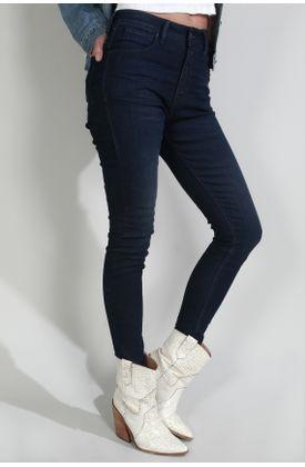 Jean-Tennis-super-slim-cintura-con-pretina