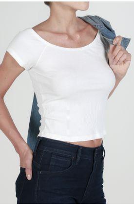 Tshirt-Tennis-fondo-entero