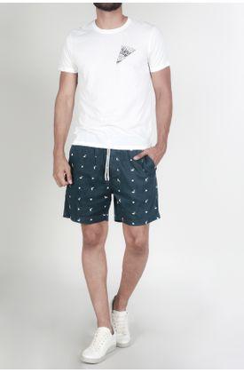 Tshirt-Tennis-estampado-you-are-what-you