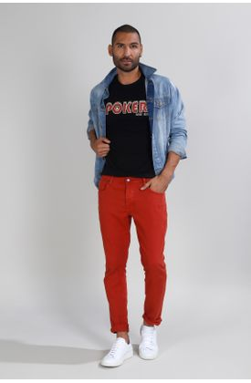 Pantalon-Tennis-by-Poker-fondo-entero