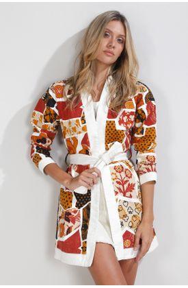 Kimono-Tennis-by-Poker-estampado-patchwork
