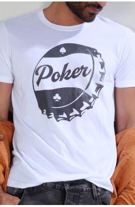 Tshirt-Tennis-by-Poker-estampado-de-tapa