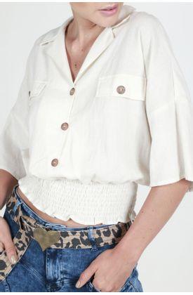 Camisa-Tennis-fondo-entero-y-manga-corta